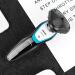 フレップス(PHILIPS)S 5050/S 507電気シェーバーロリー式三枚刃充電シェーバー全身水洗いS 5070(JD配送)