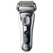 ブラウン新9系9293 S電気シェーバーは全身水洗いして複数式男性式髭剃り9293 Sです。