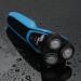 フレップスPHILIPS S 500電気シェーバー三枚刃充電シェーバー多機能理容携帯髭剃り5枚刃S 5050