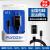 Flyco髭剃り充電器ケーブルの電源アクセサリーA 12 A 08はFS 372 375 871 339 376 867に適合しています。