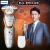 フレップス電気シェーバー充電式男性シェーバー剃刀三枚刃水洗い乾燥両用惑星大戦シリーズSW 5700/07