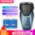 Flyco(FLYCO)メーンズスジェーバ電動シェーバー充電式髭剃りの小型出張は、ミニ携帯髭剃り水洗い宝青+予備枚刃x 2を掘る必要があります。