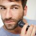 フレップス髭トリミング器多機能顔面髭トリミング器MG 3750