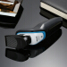 フレップスS 5070電気シェーバーロリー式三枚の刃は全身水洗い多機能理容携帯充電シェーバーS 5070